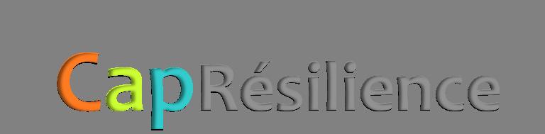 CapRésilience